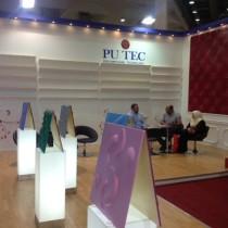 Putec (Interbuild 2014)